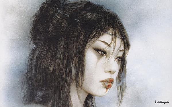 ģøssιρ Profile Photo